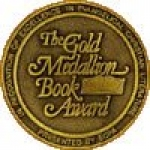 1998 Gold Medallion Book Award, Extraordinary Kids